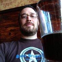 Good Beer Trips | Social Profile