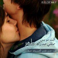 alqallaf555