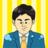 moriyashokai's avatar