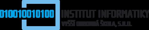 Institut informatiky