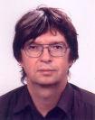 Josef Štětina