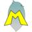 Silverbird_M