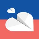 Photo of LoveOutLoudAsia's Twitter profile avatar