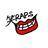 @waraps
