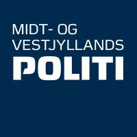 MV-Jyllands Politi