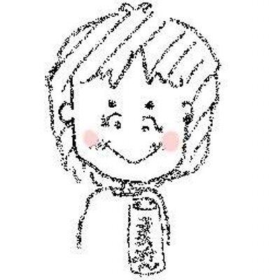 ともみん(仮) | Social Profile