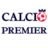 Calciopremier profile