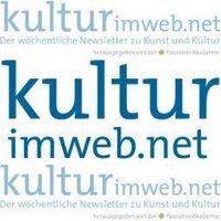 kulturimwebnet