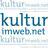 kulturimweb.net