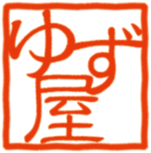 山王丸榊 Social Profile