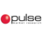 Pulse MarketResearch