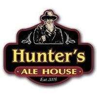 HuntersPEI | Social Profile