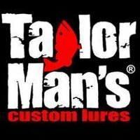 Taylor Man's Lures | Social Profile