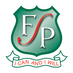 Twitter Profile image of @ForestParkPrep