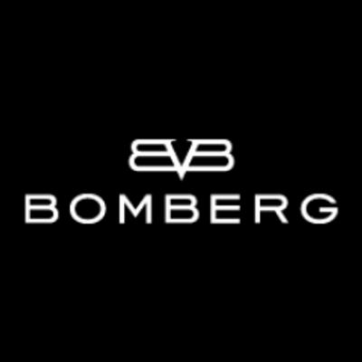 BOMBERG Colombia