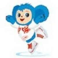 Эйка (エイカ) | Social Profile