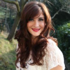 Natalia Simmons Social Profile