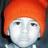 @BIG_ORANGE_HAT