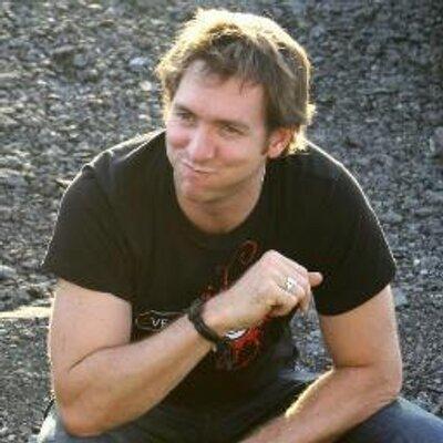 Brian Mulloy | Social Profile