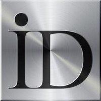 iD   Social Profile