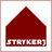 Stryker Jenkins