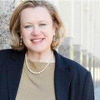Wendy Flynn | Social Profile