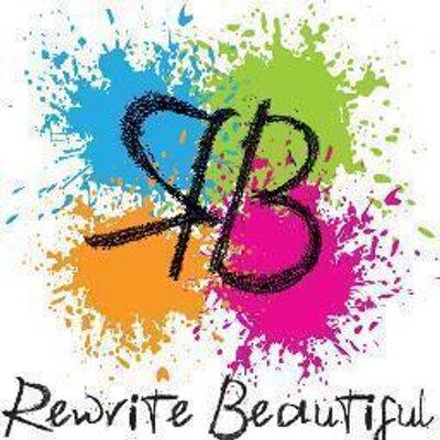 RewriteBeautiful | Social Profile