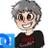 mombot4 profile
