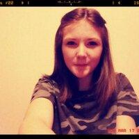 Chloe!♥! | Social Profile