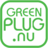 GreenPlugNu