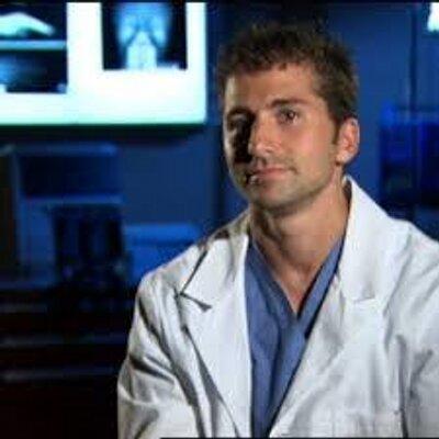 Dr. CharlesRocamboli   Social Profile