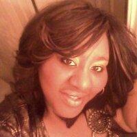 Melanie Anderson | Social Profile