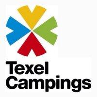 StTexelcampings