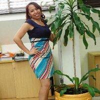 Ibelka Sanchez | Social Profile