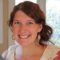 Kelsey Rahn   Social Profile