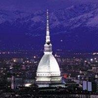 Rotta su Torino | Social Profile