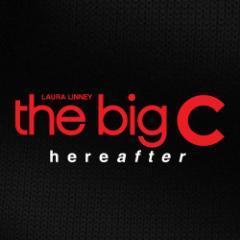The Big C Social Profile