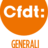 CFDTGenerali