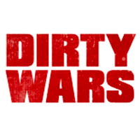 Dirty Wars | Social Profile