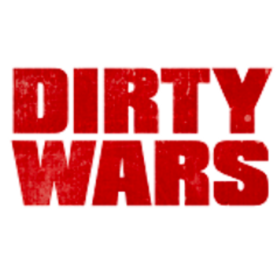 Dirty Wars   Social Profile