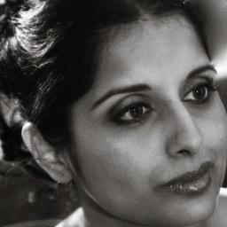 Deepti Hajela