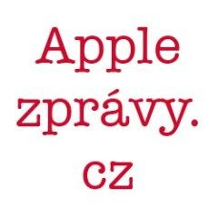 Applezpravy.cz