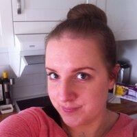 Therese Lantz | Social Profile