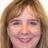 Heidi_Berger profile