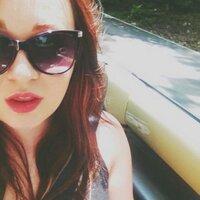 Kaitlyn Garrard   Social Profile
