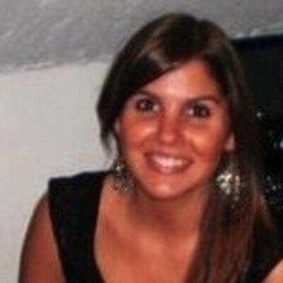 Bárbara CK | Social Profile
