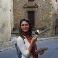 Carla Tracy | Social Profile