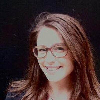 Rachel Adler | Social Profile