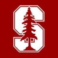 StanfordCPD
