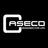 CasecoCases